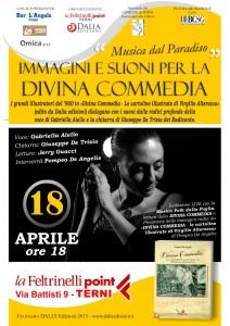 Concerto Radicanto locandina 18-4-15_low